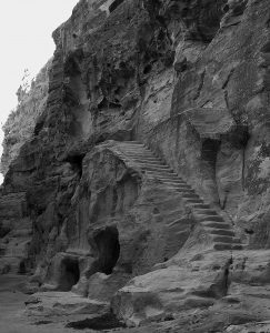 little-petra-stairs-to-no-where